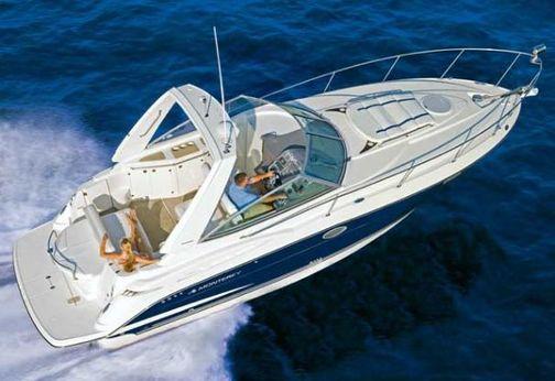 2007 Monterey 315 SCR