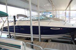 2006 Sea Ray 215 Weekender