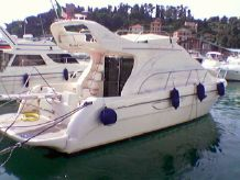 2008 Intermare 42 Fly
