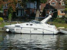 1999 Sealine S28 Sports Cruiser