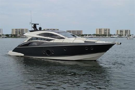2011 Marquis  Yachts SPORT COUPE