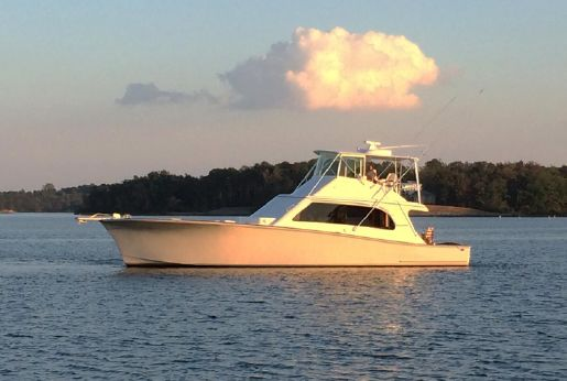 Browse saltwater fishing boats for sale for Offshore fishing boats for sale