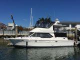 photo of 40' Bayliner 4087 Motoryacht