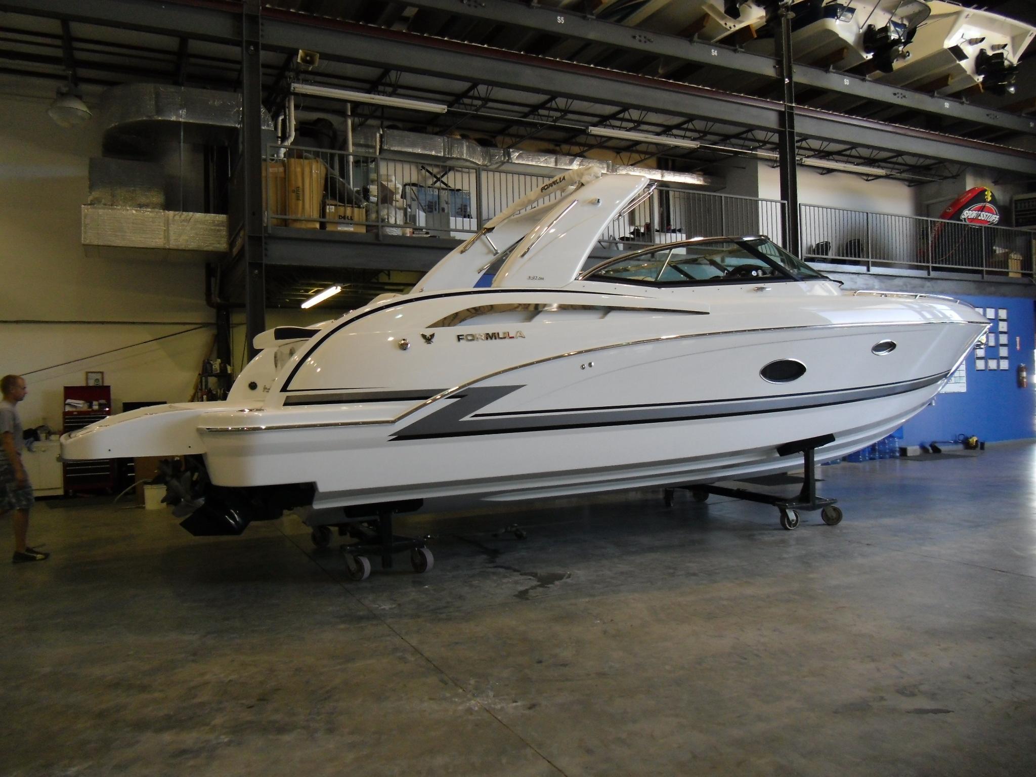 Craigslist Omaha Boats - Craigslist