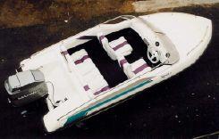 2008 Plancraft Sigma 150