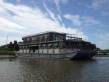 1942 Barge RestaurantRes...