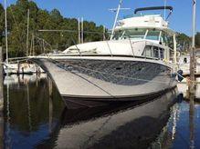 1976 Bertram 46 Motor Yacht