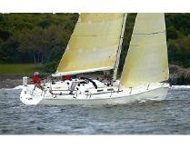 2006 J Boats J/133 (free slip for 90 Days)