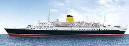 Custom Classic Cruise Ship Power Boat For Sale Www - Classic cruise ships for sale