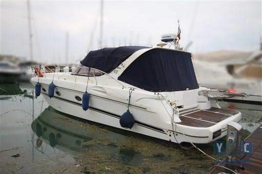 2004 Innovazioni E Progetti Mira 43