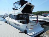photo of 36' Bayliner 3688 Motoryacht