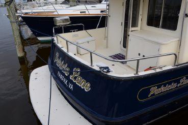 thumbnail photo 0: 2002 Nordic Tugs 42