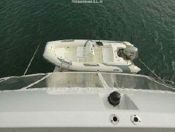 photo of  73' Storebro Royal Cruiser 730
