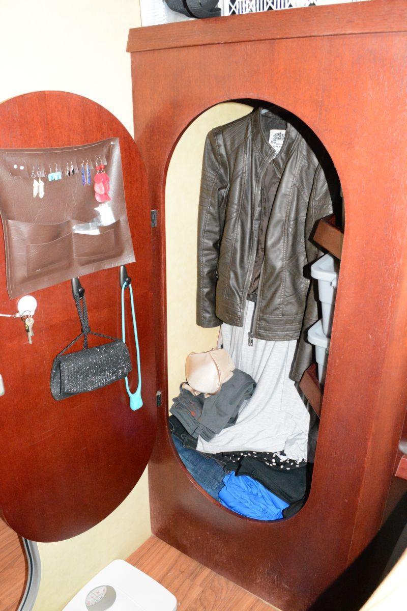 44' Fountaine Pajot Venezia 42+Photo 16