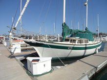 1975 Islander Yachts 41 Freeport