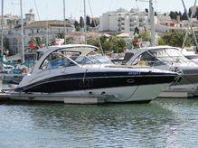 2009 Cruisers Yachts 360 Express