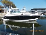 photo of 40' Formula 40 PC