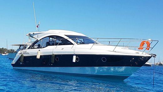 2011 Beneteau 38 GT