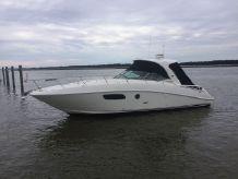 2012 Sea Ray 370 Sundancer MD