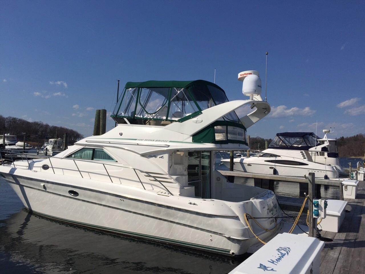 6195844_20170406072202821_1_XLARGE&w=924&h=693&t=1491492154000 2000 sea ray 400 sedan bridge power boat for sale www yachtworld com  at eliteediting.co