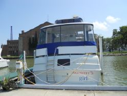 Photo of 41' Silverton 41 Aft Cabin Motor Yacht