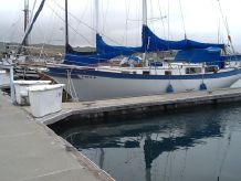 1976 Downeast DownEaster  Cutter  Offers.!