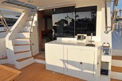 photo of  Ocean Alexander 64 Pilothouse