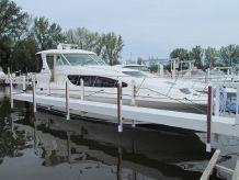 2005 Sea Ray 390 / 40 Motor Yacht