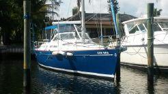 2004 Beneteau 42 CC