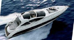 2005 Atlantis Yachts ATLANTIS 55