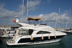 2007 Riviera Mare FLY 48