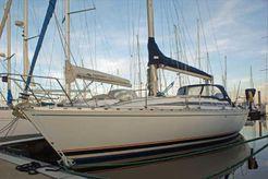1985 Beneteau First 375