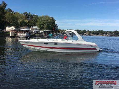 2005 Formula Boats 330 SS