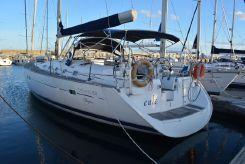 2006 Beneteau Oceanis 523 B