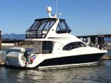 photo of 44' Sea Ray 44 Sedan Bridge