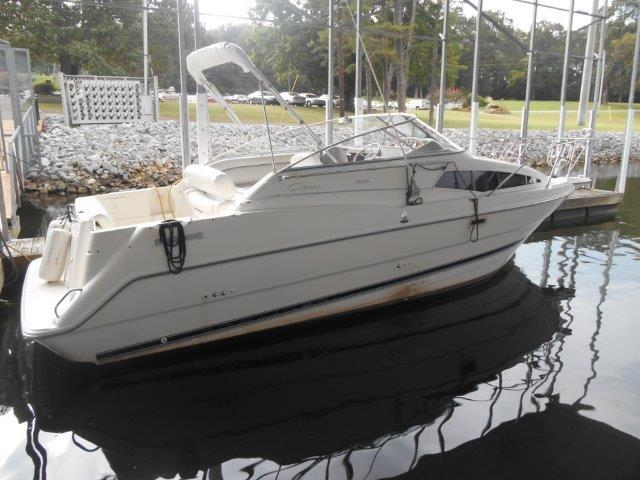6415870_20171012134850599_1_XLARGE&w=520&h=346&t=1507844990000 search boats for sale yachtworld com 1988 bayliner 2655 wiring diagram at panicattacktreatment.co
