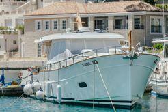 2018 Sasga Yachts Minorchino 42 HT