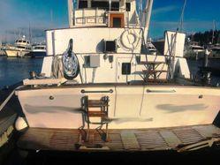 photo of  Custom Kato Yachtfisher