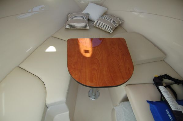 photo of Wellcraft 220 Coastal