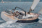 photo of 60' Beneteau Oceanis 60