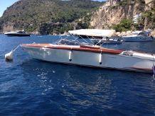 2008 Riva Aquariva