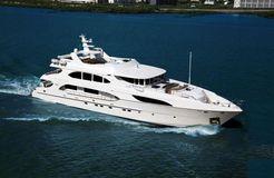 2010 Iag Yachts