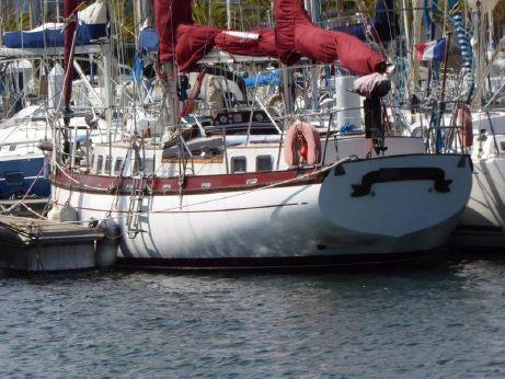 1978 Chassiron TDM43