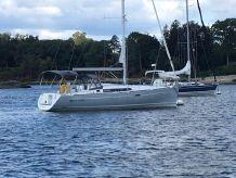 2013 Beneteau Oceanis 37 LIMITED EDITION