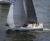 2007 Archambault A40 RC