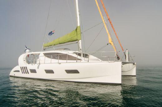 2012 Dean 5000