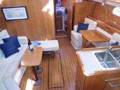 photo of  Catalina 350