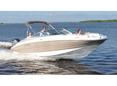 2012 Southwind 2600 SD