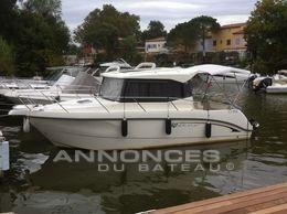 2013 Capelli DINO 750