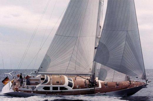1991 Dübbel & Jesse 25m